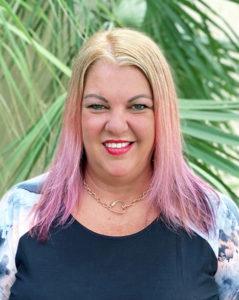 Janette Donoghue